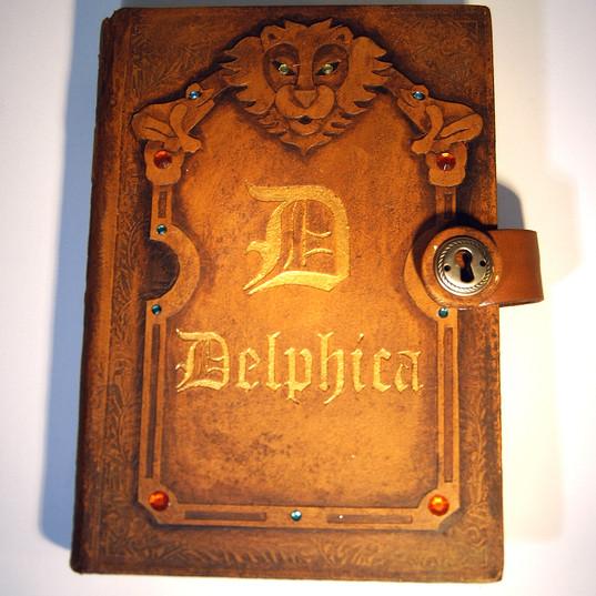 Delphica+.jpg