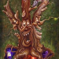 drieboom.jpg