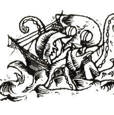 monster+1621.jpg