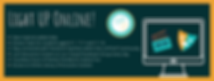 Light UP Online! Facebook Cover.png