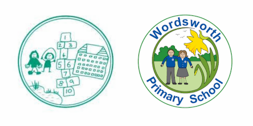 Year R and Year 1 Social - Wordsworth & Shirley Infants