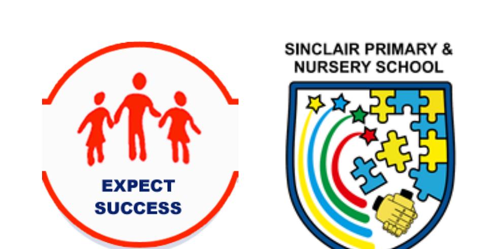 Year R and Year 1 Social - Fairisle Infant & Sinclair Infants