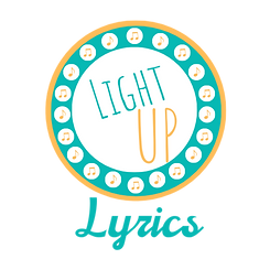Lyrics Logo.png