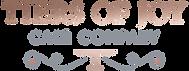 Logo - bolder.png