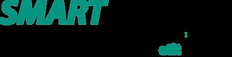 SmartSearch_Logo.png