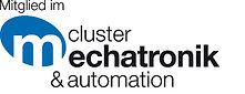 Logo Mechatronik m_Mitglied.jpg