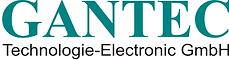 Logo_GANTEC_ohne_Anschrift_farbig.png