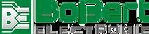 logo-bossert-elektronic.png