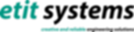 etit_systems_logo.png