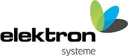 elektron-logo.jpg