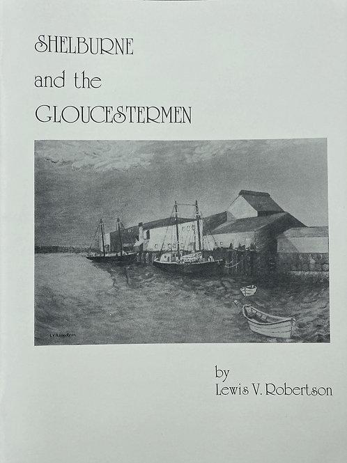 Shelburne and the Gloucestermen