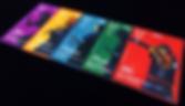 スクリーンショット 2019-01-28 13.20.26.png