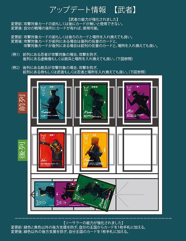 INV アップデート情報 200318.jpg