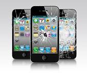 טיפים להגנה על המידע בטלפון