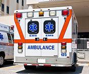 כוחות הצלה וחירום