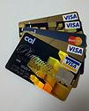 הכחשת עסקה בכרטיסי אשראי