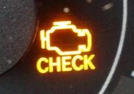 רשלנות בתדלוק תכניס את הרכב למוסך