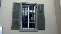טיפים בעיצוב סורגים לחלון הדירה
