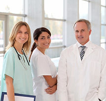 טיפול רפואי בחוץ לארץ