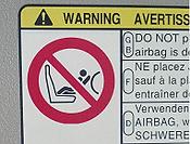 יתרונות וחסרונות הגגון לרכב