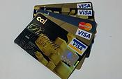 אי קבלת המוצר שרכשת בכרטיס אשראי