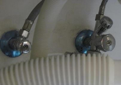 טיפים לתיקון בעיית זרם מים חלש בברז