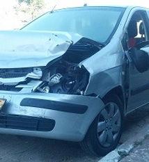 טיפים לכל נהג בנושאי ביטוח רכב