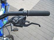 שיקולים ברכישת אופניים לילדים