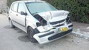 טיפים לנוהג ברכב בנושא ביטוח חובה ומקיף