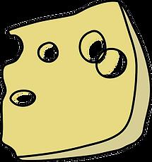 גבינה_שוויצרית_מחוררת.png