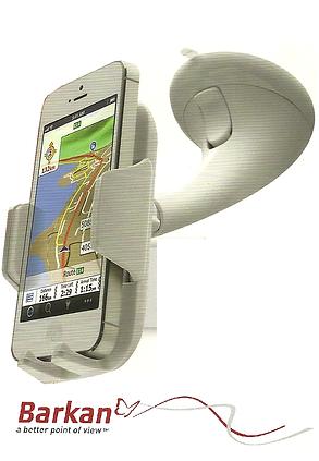 טיפים לנהג בנושא שימוש בטלפון נייד