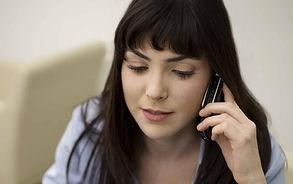 טיפים לעקיפת סינון טלפוני