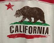 טיפים לטסים לקליפורניה