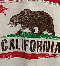 טיפים בנסיעה לקליפורניה