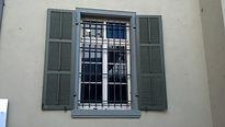 טיפים לבניית סורגים לחלון