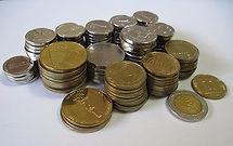 טיפים לניהול תביעה קטנה נגד בנק