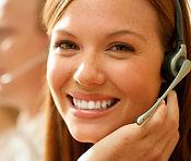 טיפים לקבלת שירות ממוקדי שירות לקוחות