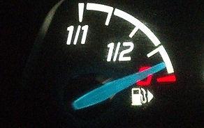 תדלוק ושעון דלק