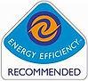 energy effic.jpg