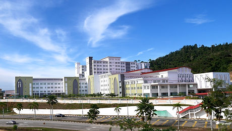IIUM Medical Centre_photo2_edit.jpg