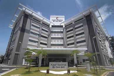 Hospital Sultanah Nur Zahirah_edited.jpg