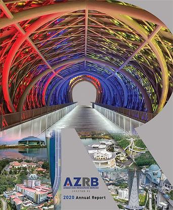 AR2020 Cover-01.jpg