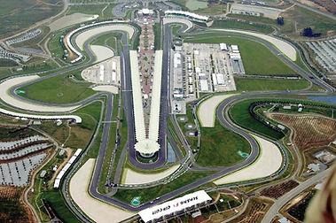 Sepang F1-01.jpg