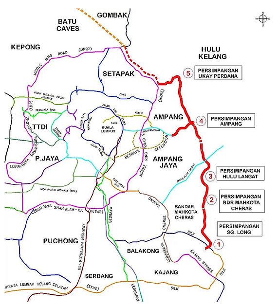 EKVE map2.jpg