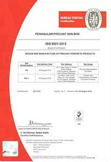 ISO-Cert-2.jpg