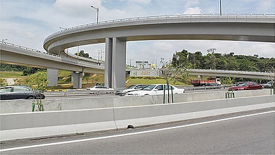 New Interchange of Istana Negara.jpg