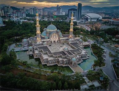 Masjid Wilayah-01.jpg