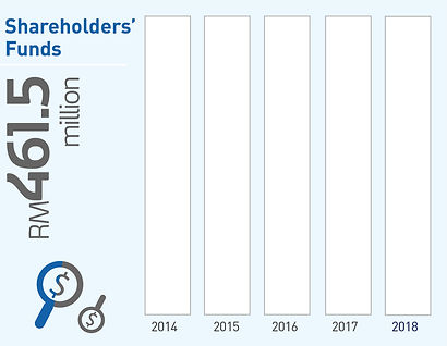 Shareholder's Fund chart-01.jpg
