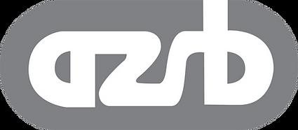 AZSB - white.png