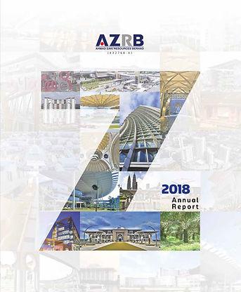 AR2018 Cover-01.jpg